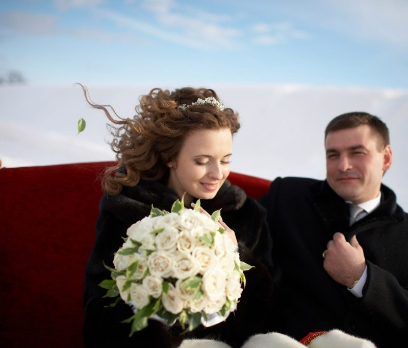 Игорь Харчков фото на свадьбу
