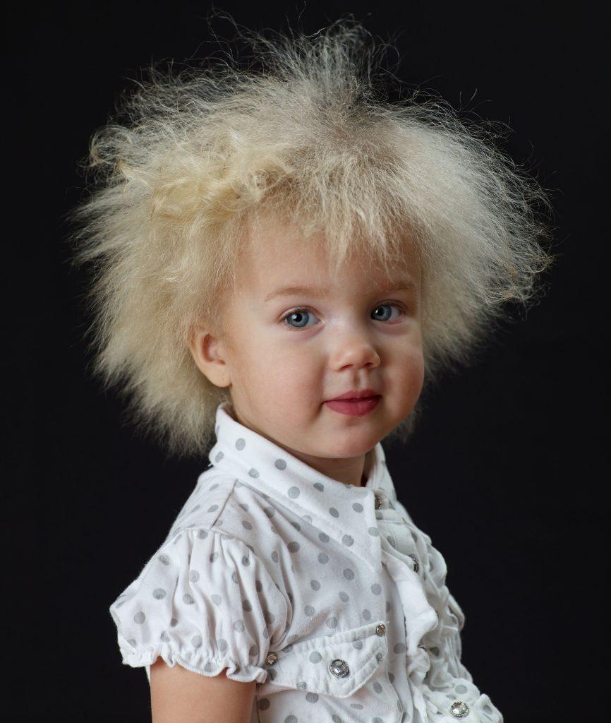 Детские фотопортреты - фотоуслуги Урановый Век