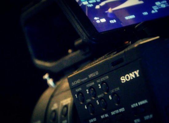Стоимость-часа-видеосъёмки