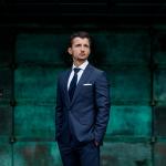 Бизнес-портреты фотоуслуги