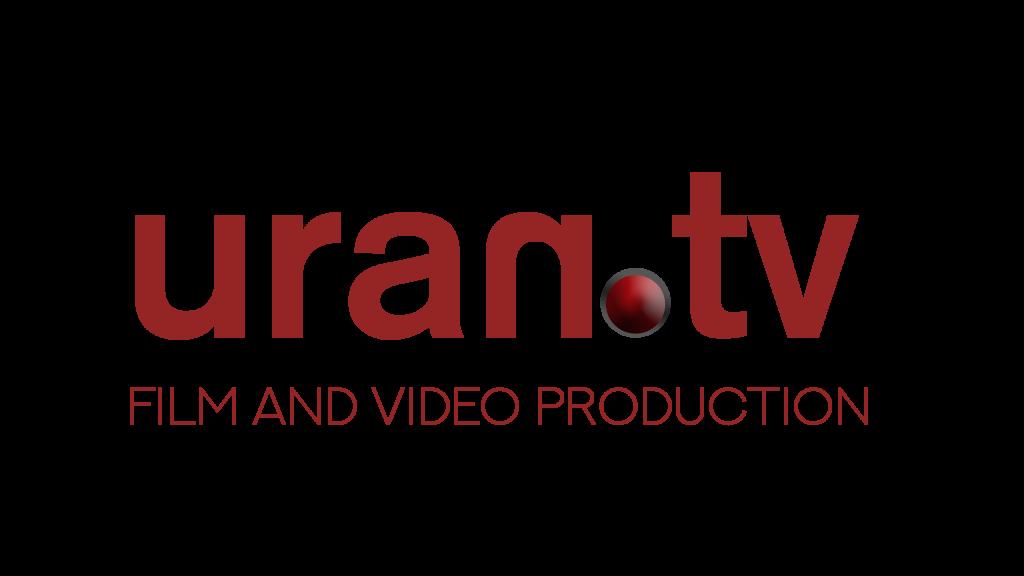 Продакшн-студия Урановый Век Uran TV