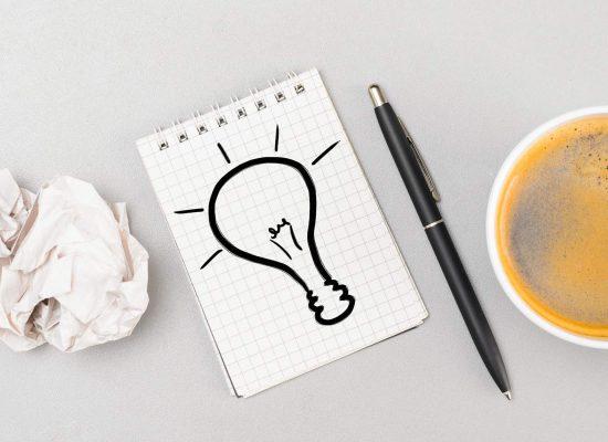 Препродакшн — творческий процесс