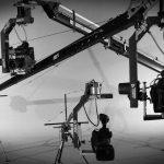 Uran tv смета на съёмку