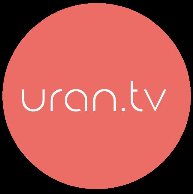 Uran.TV Studio