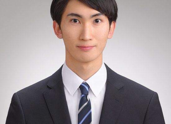 Кота Цукинари, японский блогер